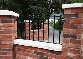 Regent Railing From Our Standard Range